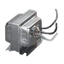 Detex - 24VAC Transformer - PP-5152-2 DS-DX056