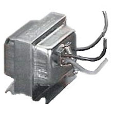Detex - 12vac Transformer - PP-5152-3 DS-DX057