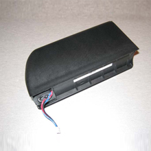 Norton ADAEZ - Battery Assembly  ADA1007P DS-EZ013