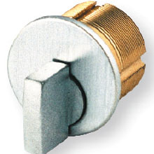 Superior Lock - Mortise Thumb Turn 20TT-US10-A 32400