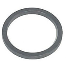 "GMS - 1/8"" Blocking Ring COL10 10B 600264"