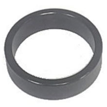 "GMS - 3/8"" Blocking Ring COL12 10B 600265"