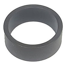 "GMS - 1/2"" Blocking Ring COL13 10B 662752"