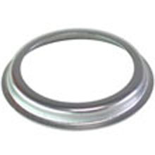 GMS - Cyl Trim Ring COL2 10B 812078