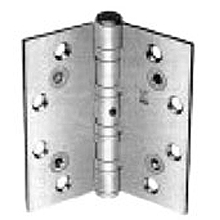 Electric Hinge Hardwarechimp Com
