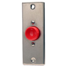 Larco - 215094, Jamb Switch (Low Cost) DS-LA73