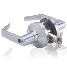 PDQ - Lockset GP 115 PHL 626 16871