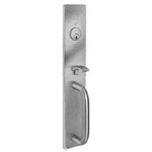 Best Access Systems - Exit Device Trim 1705C 630 289371