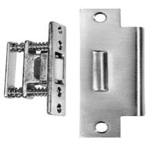 Rockwood - Roller Latch 591 US26D 1429