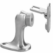 Rockwood - Door Stop & Holder 485 US26D 12627