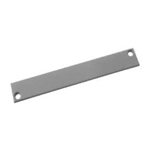 Rockwood - Filler Plate, Flush Bolt - FBF48 USP 30979