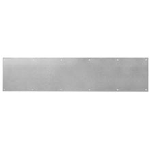 "Rockwood - Protection Plate K1050 8"" x 34"" US10 664974"