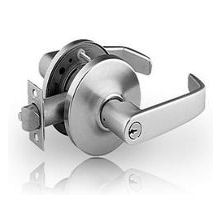 Sargent - Lockset 10G37 LL LE KEYWAY 26D 426934