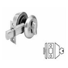 Sargent - Deadlock LC 485 26D TURBO-SA012