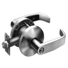 Sargent - Lockset 28 KD 65G04 KL LA KEYWAY 26D TURBO-SA041