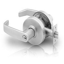 Sargent - Lockset 28 KD 7G37 LL LA KEYWAY 26D TURBO-SA046