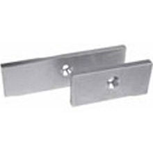 Securitron - APS-MM15, Strike Plate - MM15 Lock DS-SE805