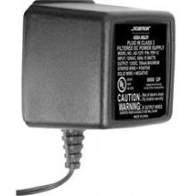 Securitron - Power Supply - Plug-in 24VDC - PSP-24 DS-SE569