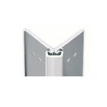Select Hinges - Continuous Hinge SL-24HD 83 SDTF CL 1674