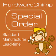 Hardware Chimp - Special Order Merchandise 9990