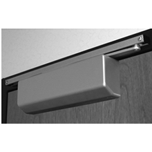 Stanley Door Closers - Door Closer CLD-4551 T 689 DS-SD028