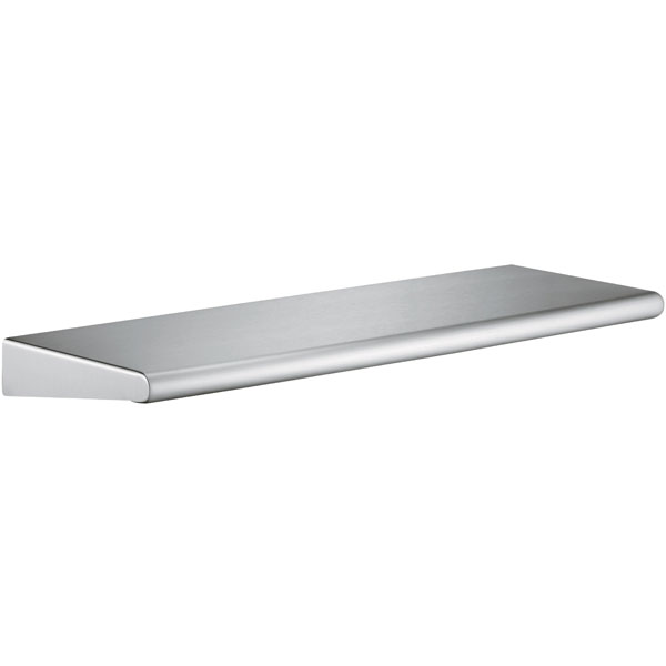 ASI - Roval Surface Mounted Shelf 6 Deep x 48 Wide DS-ASI2356