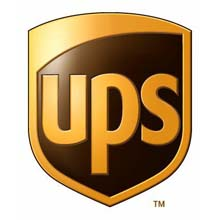 UPS - Package Intercept (Address Change) UPS_01